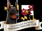 MBDPC Logo